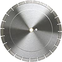 Saw Blades Product