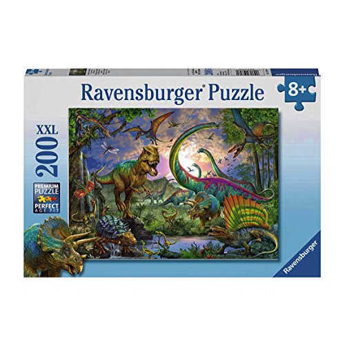 How to buy the best disney jigsaw puzzles for kids 200?