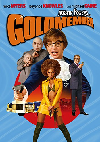 austin-powers-in-goldmember