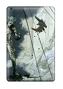 New Style 7467277K99637429 Premium Protection Ikaruga Case Cover For Ipad Mini 3- Retail Packaging