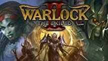 Warlock 2 - Standard Edition [Online Game Code]