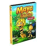 Maya L'Abeille / Volume 3