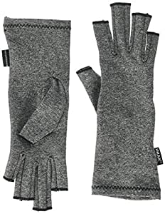 """De IMAK A20170 5 \""""L x 3.5\"""" W x 1.5 \""""D Glove Small Artritis"""