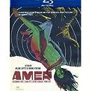 Amer [Blu-ray]