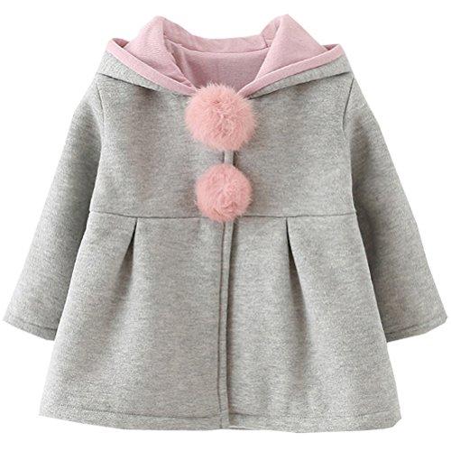 DORAMI-Baby-Girls-Winter-Autumn-Cotton-Warm-Jacket-Coat