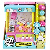 Moj Moj 555520 The Original Claw Machine Playset, Multicolor
