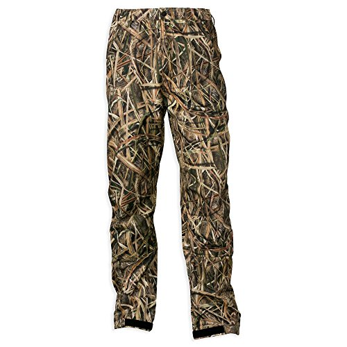 Browning Pant Wader Wicked Wing Mosgb, Size: Xl (3023252504)