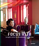 Focus Asia, Ulrike Münter, 3866785887
