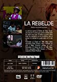 La Rebelde (1965) Inside Daisy Clover [Non-usa Format: Pal -Import- Spain ]
