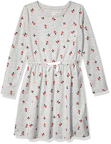 Which is the best christmas dresses for girls 10-12 long?