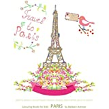colouring books for kids paris childrens coloring books in all departments coloring books for
