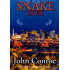 Snake Eyes: A novel of the Demon Accords