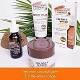Palmer's Coconut Oil Formula Coconut Monoi