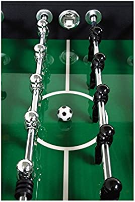 Kare 75178 futbolín Style: Amazon.es: Hogar