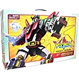 Toynami Voltron 30th Anniversary Collectors Set (Discontinued by manufacturer)