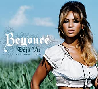beyonce ft jay z upgrade you free mp3 download