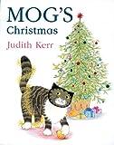 Mog's Christmas, Judith Kerr, 0007171358