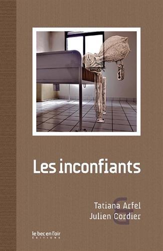 Inconfiants (Les)