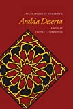 img - for Explorations in Doughty's Arabia Deserta book / textbook / text book
