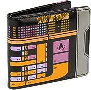 Star Trek: The Next Generation - PADD Men's Wa