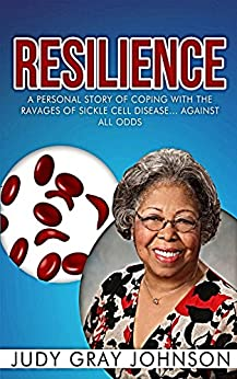 the concept of resilience against sickness and diseases The paradigm shift: transforming from an acute  though most of the diseases that fit the concept have  chronic illness is related to loss of resilience of our.