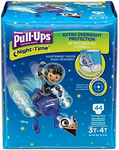 huggies-pull-ups-nighttime-training-pants-boys-3t-4t-44-ct