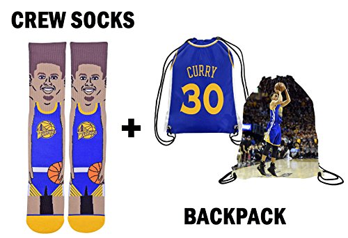 Top basketball socks steph curry