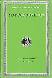 Marcus Aurelius (Loeb Classical Library)