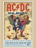 Ac/Dc: No Bull Live - Plaza De Toros Madrid [DVD] [2000]