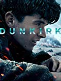 Image of Dunkirk