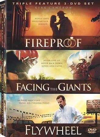 fireproof-facing-the-giants-flywheel