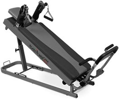 Pilates Power Gym Plu