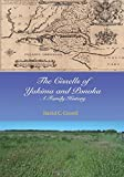 The Cissells of Yakima and Ponoka, David Cissell, 1501067486