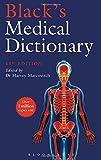 Blacks Medical Dictionary