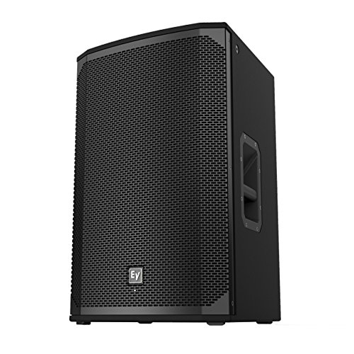 Range Loudspeaker Passive Full - Electro-Voice EKX15 15