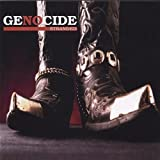 Stranded by Genocide