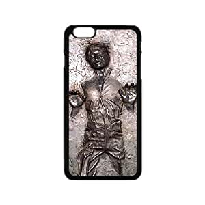 Graven Iron Man Cell Phone Case for iPhone 6