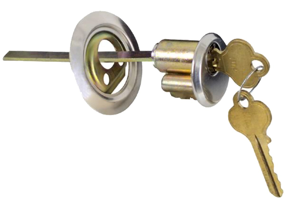 Ideal Security SK278 Replacement Cylinder