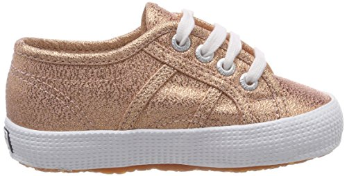 Superga 2750 - S00ccn0916rosegold Golden