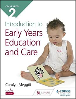 cache early years education and care Childcare online training offer childcare courses  education in a child's early years is  childcare online training are a cache registered training.