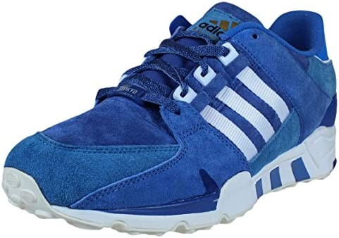 adidas Men s Equipment Running Support Blue White B27661