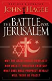 The Battle for Jerusalem, John Hagee, 0785263799