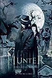 Hunter, Wiederhold, Art, 1426972121