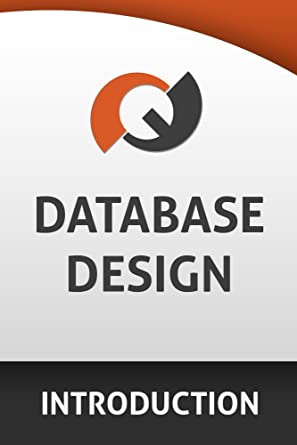 Amazon com: CompuWorks eLearning - Database Design