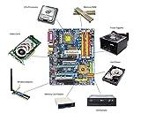 Citizen Printer CD-S501APAU-BK CD-S501,PARALLEL,CUTTER,BLACK WITH CUTTER, BLACK