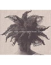Funk Ain't Ova (Vinyl)