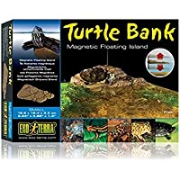 Exo Terra Turtle Bank Island, Small