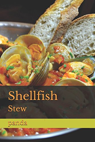 Shellfish: Stew by panda