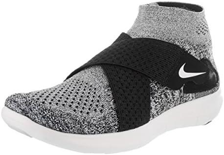 Nike Women s Free Rn Motion FK 2017 Running Shoe