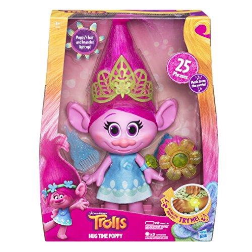 Trolls-Dream-Works-Hug-Time-Poppy-Doll-by-Trolls